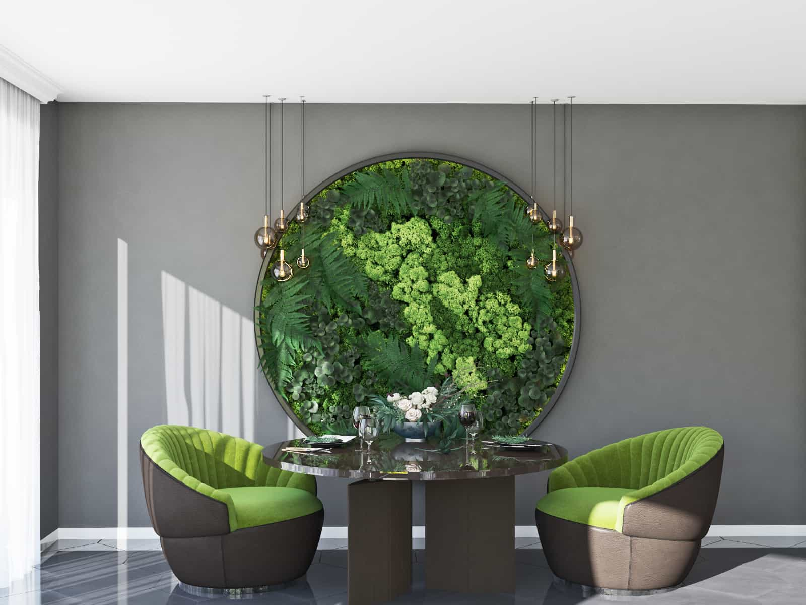Living Room Trends 2021: 12 Fresh and Unique Ideas