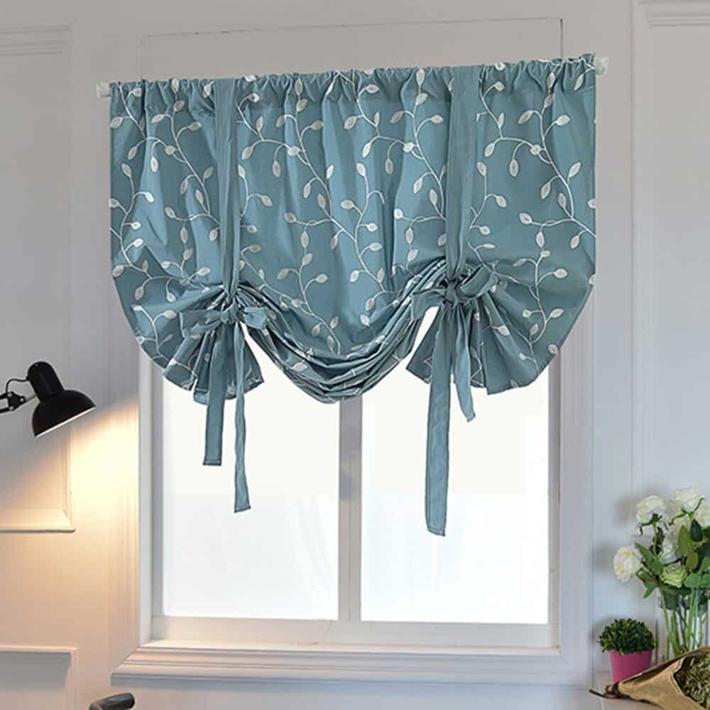 window covering trends 2021