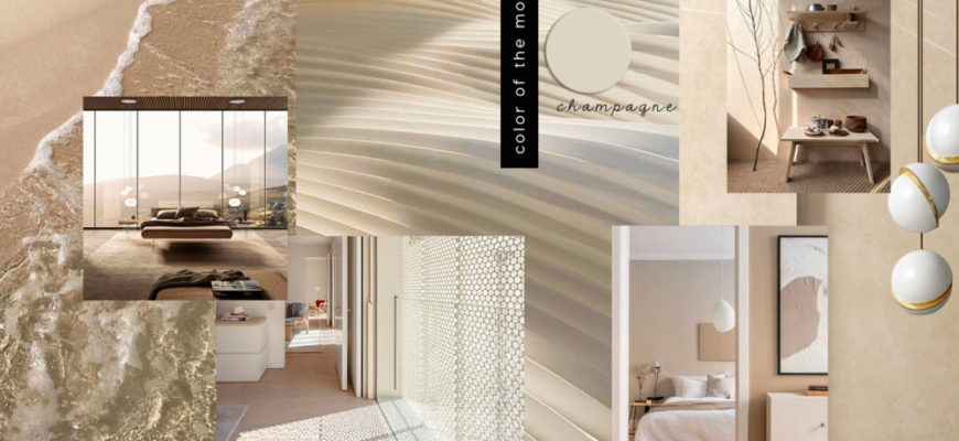 Interior Color Trends 2021 15 Tips To Choose The Best Shades Discover how the 12 colors in the color trends 2021 palette can bring warmth and wellbeing into your home. interior color trends 2021 15 tips to