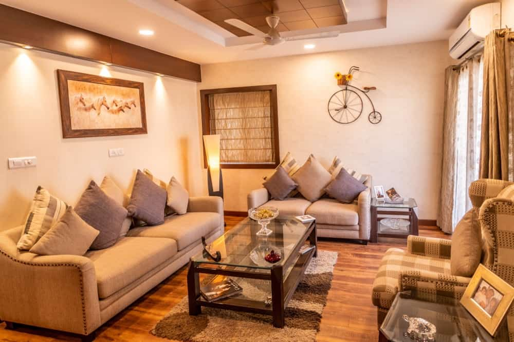 Top 14 Indian Interior Design Tips to Use in Your Home Interiors