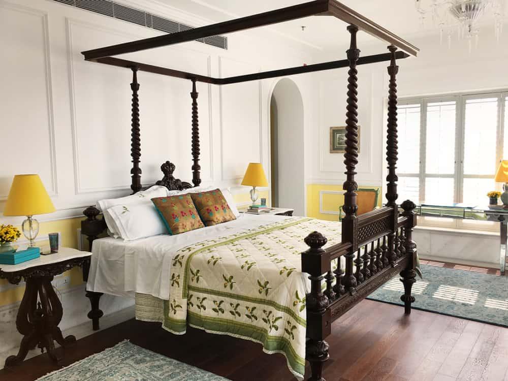Shabby Chic Interior Design: Top 16 Ways To Create The Coziest Interiors