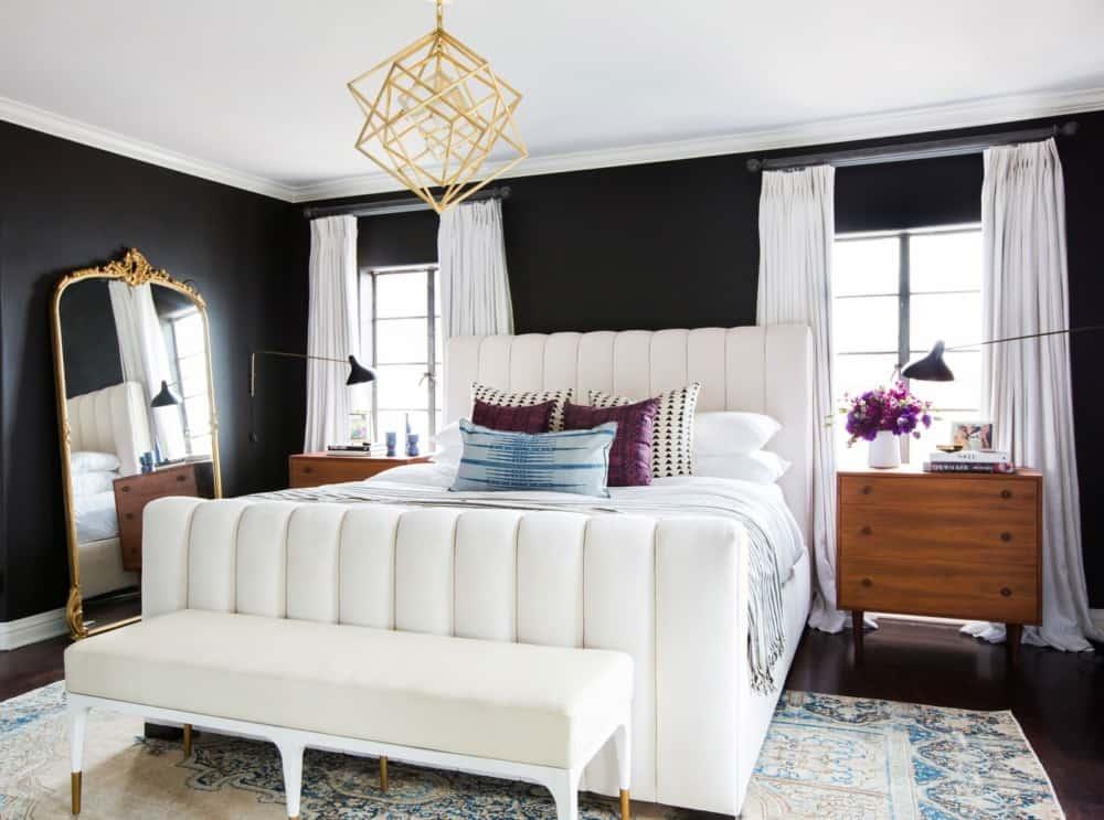 Art Deco Interior Design: Top 13 Ideas To Create Fascinating Interiors
